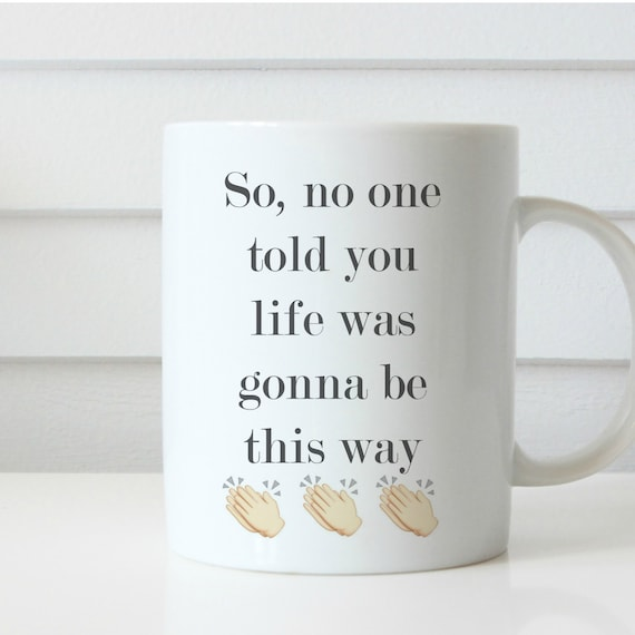 FRIENDS mug best friends mug friends TV show mug coffee mug gifts under 20 best friend mug monica ross chandler phoebe rachel joey