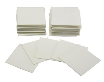 200 pro polish pads, sanding paper, fine grit paper, cloth, cleaning cloth, jewelry polisher