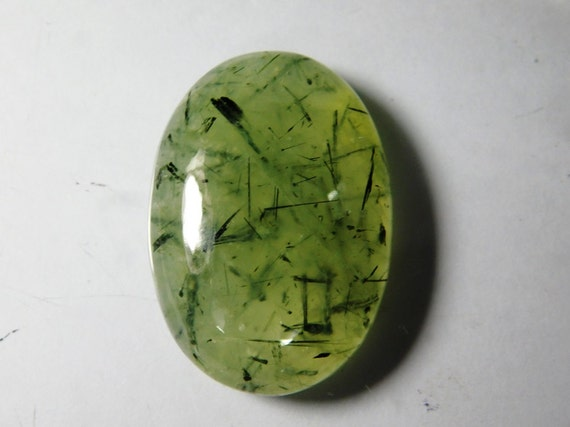 gem pinterest images and loginrishabh best making natural on rutile pcs jewelry au gemstone prehnite cabochon