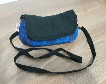 Cases, Necessaire, handbags, accessories