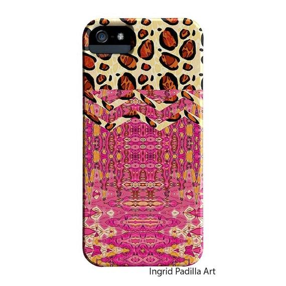 iPhone 7 case, Leopard print, iPhone 7 plus case, iphone 8 case, chevron, iPhone 5S cases, iPhone 6s case, Galaxy S7 Case, Note 8 Case
