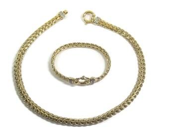 Vintage italian jewelry Etsy