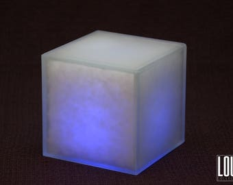 Replica Tesseract Cube *FREE SHIPPING WORLDWIDE*
