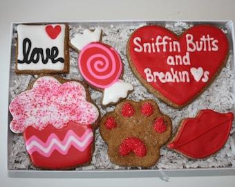 Sweet Sweet Love Gift Box