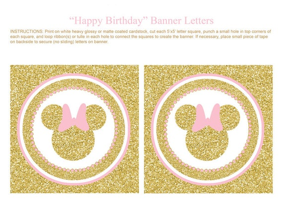happy birthday letters to print goal blockety co