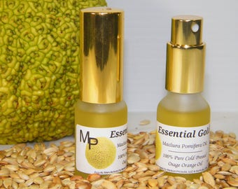 Maclura Pomifera Seed Oil 100% >>> NOW AVAILABLE<< Compare to One Drop Wonder