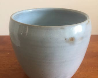 Australian Handmade Pot