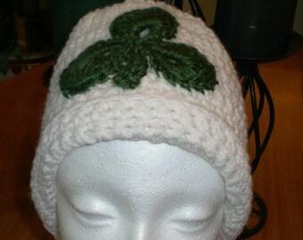 St. Pat Hat