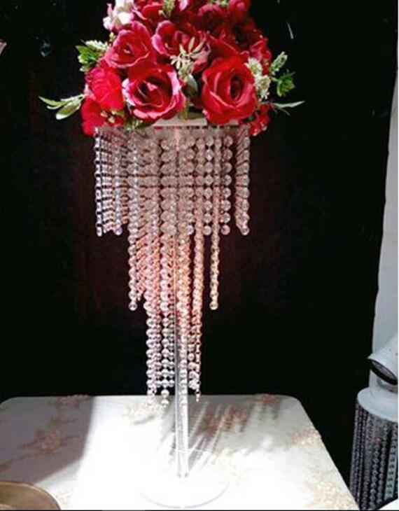Chandelierchandelier centerpiecetabletop chandelierwedding chandelierchandelier centerpiecetabletop chandelierwedding chandelierwedding centerpieces for tablechandelier for wedding tablecrystal aloadofball Choice Image
