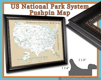 Push Pin Travel Map, Push Pin Map, Push Pin World Map, World Map Push Pin, World Travel Map Wall Art Travel Map With Pins Pushpin Map Framed