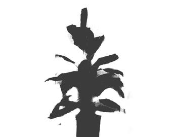 Inkblot Perception