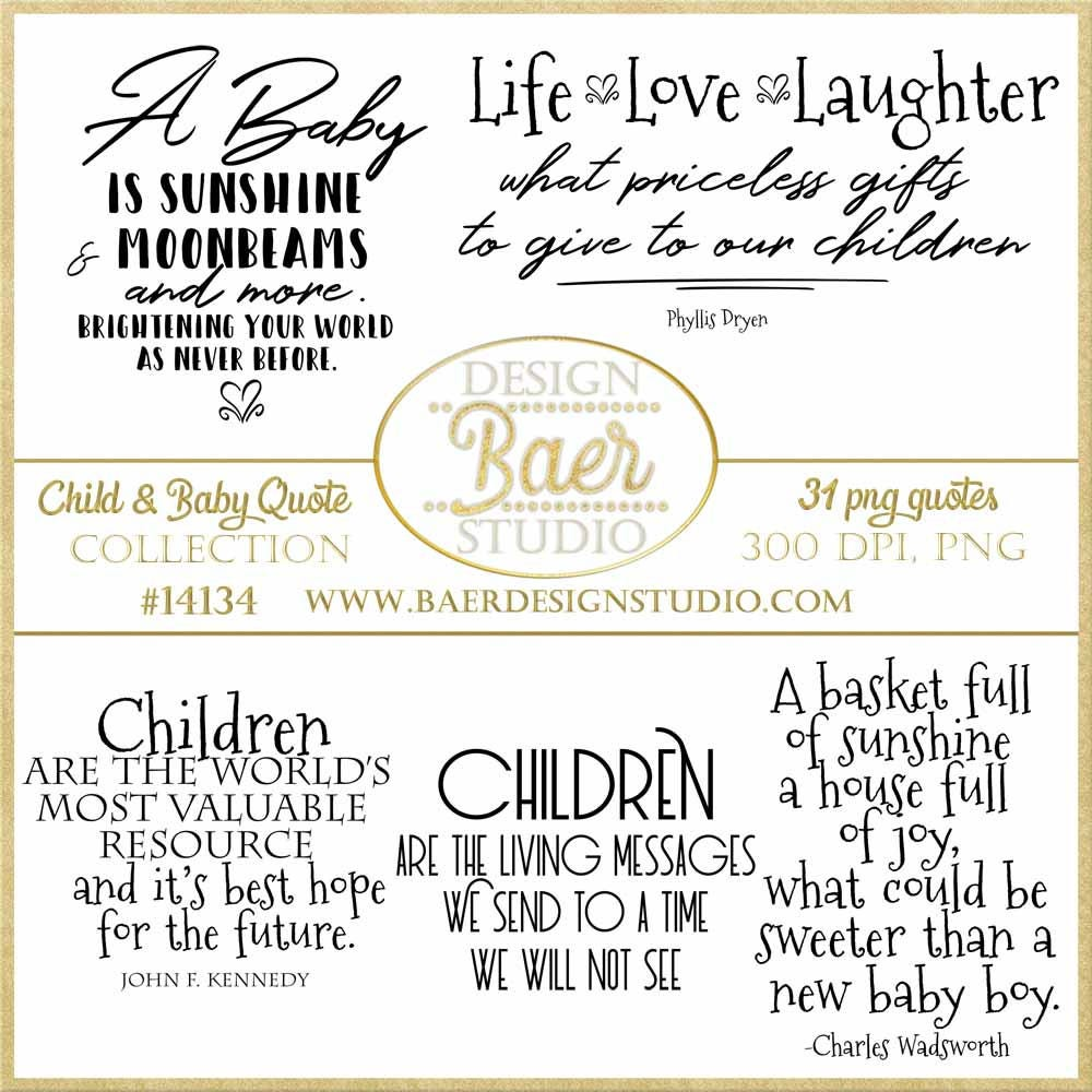 Quotes Children Inspirational Quotes Baby Quotes Children Quotes Parenting