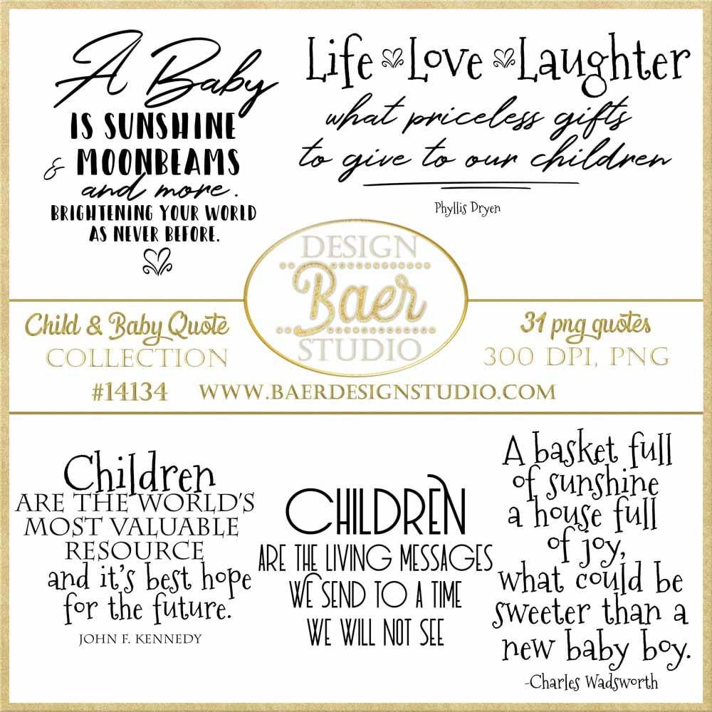Quotes Children Inspirational Quotes Baby Quotes Children Quotes Parenting