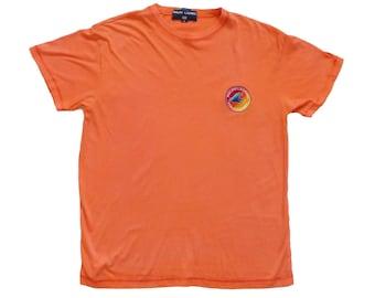 Ralph Lauren ~ Polo Sport T Shirt