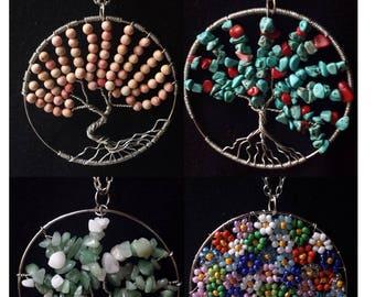 Jewelry Mix (2 pcs)