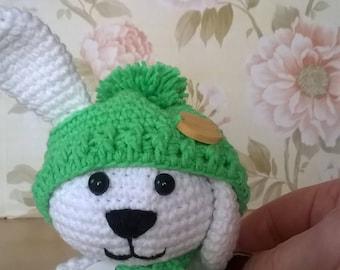 Crochet baby toys ,crochet toys ,handmade toys,amigurumi toys,gifts for kids,Soft toys