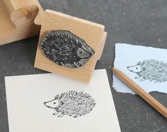 Custom Image Stamp