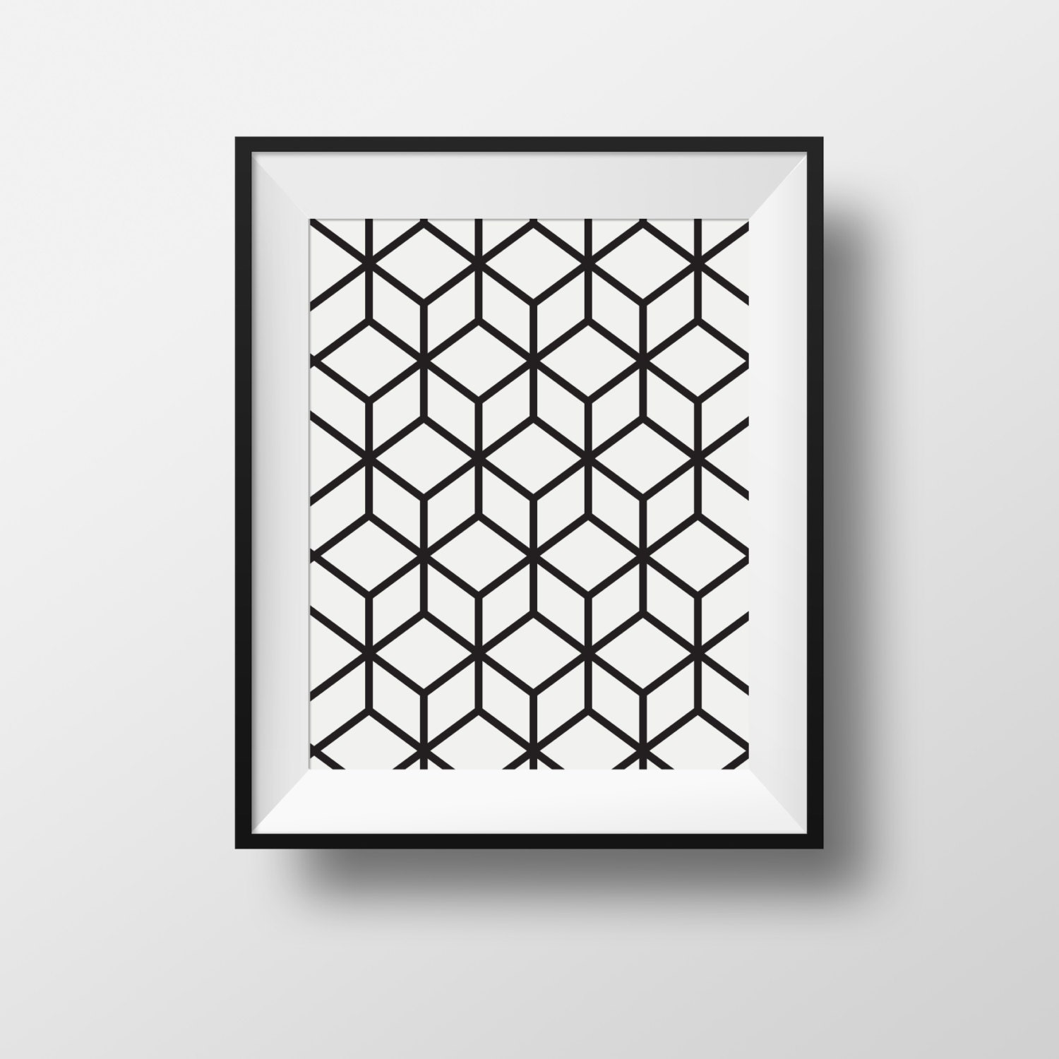 Wall art print cubic black and white frame ikea ribba. Ikea X Frame on virserum frame ikea, 16x20 frame ikea, fjallsta frame ikea, 24x36 frame ikea, rib frame ikea, 16x16 frame ikea, 24 x 24 frame ikea, 12x12 frame ikea, 20 x 28 frame ikea, 18x18 frame ikea, 13x19 frame ikea, 11x17 frame ikea, 7x9 frame ikea, brown frame ikea, 20 x 20 frame ikea, 20x28 frame ikea, black metal frame from ikea,