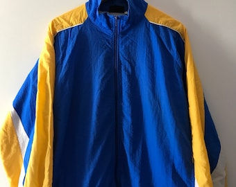 Action 2000 Sports Jacket