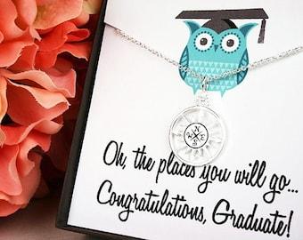 Graduation gift, graduation gift for women, graduation her, graduation gift woman, graduation, graduation for her, graduation gift for girls