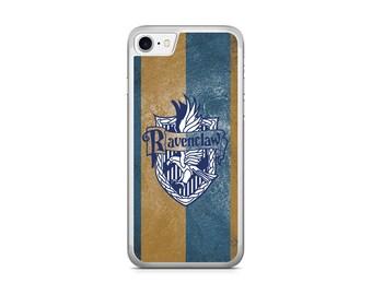 Ravenclaw, Harry Potter iPhone Case, iPhone 7 case 7 plus iPhone 8 8plus 6 6s 6s plus SE 5 5s Samsung S7 case Samsung S8case S8 Plus