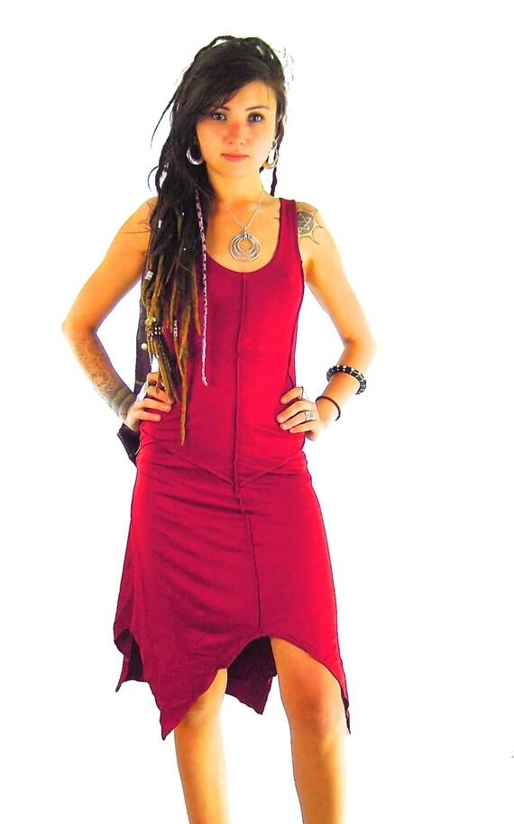 Alternative Kleidung hippie kleidung pixie kleid pixie kleidung psy trance fee