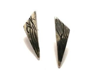 Earrings 177E
