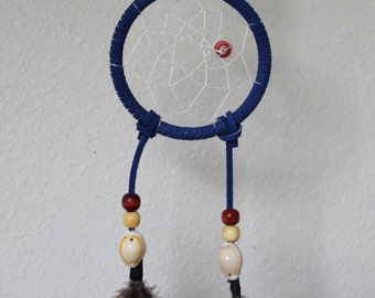 Customizable Dream Catchers
