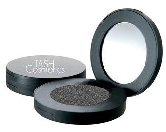 Eye Candy Pro Velvet Eyeshadow-Graphite