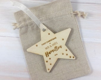 CHRISTMAS | Gifts