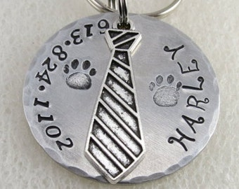 Dog Tags, Dog ID Tags, Large Dog Tags, Pet ID Tags, Pet Tags, Personalized Pet ID, Dog Name Tags, Dog Tags for Dogs, Pet Accessories