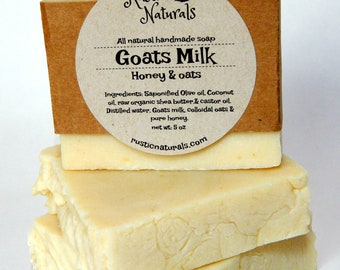 Goat Milk soap, All Natural soap, all natural goat milk soap,handmade, handmade soap gift, mothers day gift, natural soap,