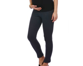 Best maternity Track Pants, Maternity workout clothes,Leggings, Comfy pregnancy pants, Maternity bottomwear, Maternity bottoms online