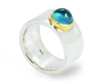 Ring East Wind Size 55