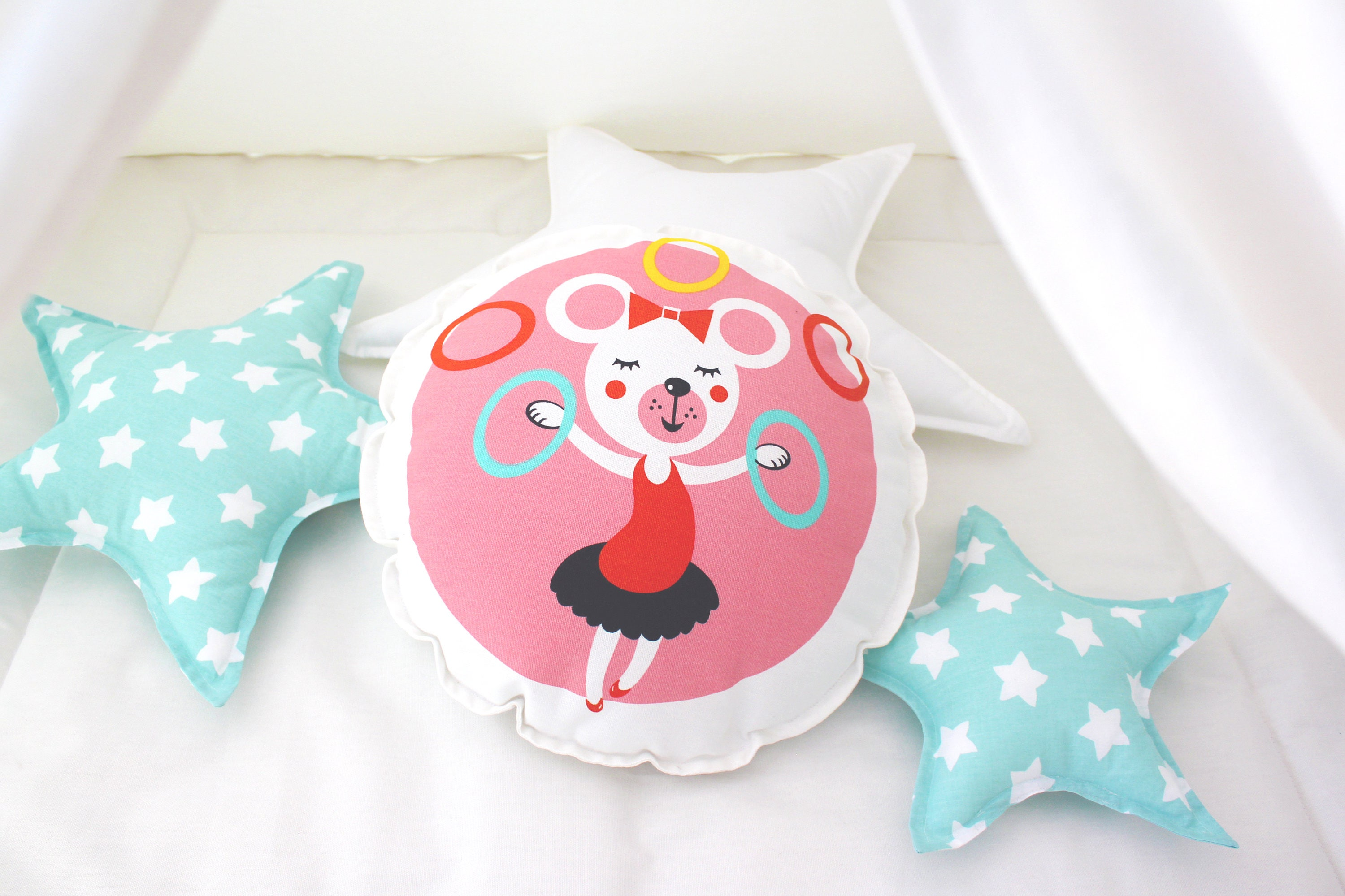 pinterest pillow pom langelier on sara decorative pin design covers kids pillows creative by poms