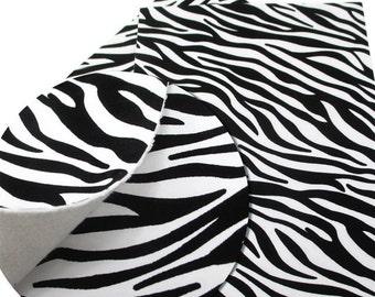 Zwart Wit Vinyl : Glitter zwart of wit vinyl behang glitter behangpapier