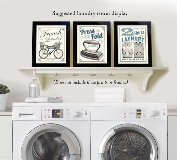 Laundry Room Frames Gorgeous Laundry Room Decor Farmhouse Style Rustic Laundry Sign Wash Design Decoration