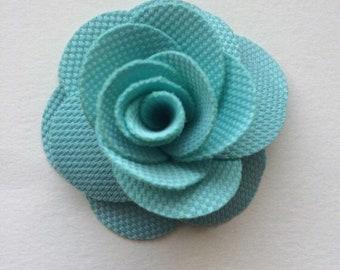 Pink Lapel Pin, Mens Lapel Pin, Boutonniere, Lapel Flower, Lapel Pin, Flower Lapel Pin,