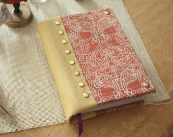 Simple Country Book