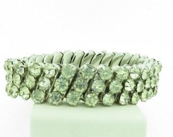 Diamanté Bracelet (SKU368)