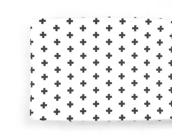 Changing Pad Cover Black Addition. Change Pad. Changing Pad. Plus Changing Pad Cover. Changing Pad Cover Boy.