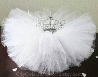 Bridal shower centerpiece , Engagement party centerpiece , Princess party decor, Baptism centerpiece, Wedding centerpiece , Ballerina party