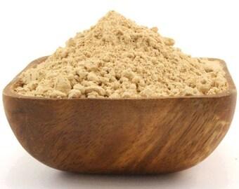 Peanut Butter Powder - 1 lb