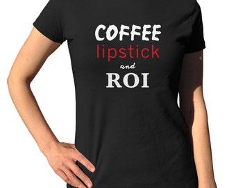 Women Boss Shirt - Ladies Boss Shirt - CEO Shirt - Business Shirt - Leadership Shirt - Entrepreneur Shirt - Boss Gift - Entrepreneur Gift