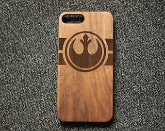 starwars iphone 7 case