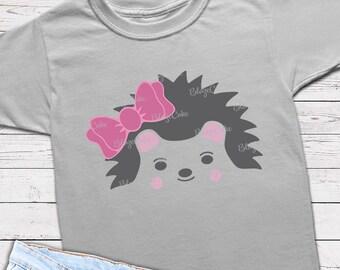 Hedgehog, Hedgehogs, Hedgehog clipart, Cute hedgehog, Hedgehog birthday, Hedgehog svg, Hedgehog onesie, Hedgehog cut file, Hedgehog clip art