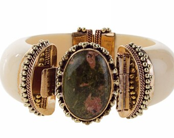 Goa Bracelet small