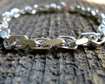 unisex bracelet, mens bracelet, womens bracelet, unisex jewelry