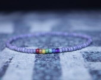 Mens Bracelet, Chakra Bracelet, Mala Bracelet, Mens Bracelet, Mens Gift Friendship Bracelet, Beaded Bracelet, Bead Bracelet, Mens Jewelry