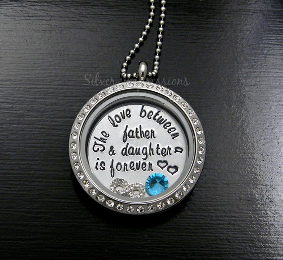 silver lockets regetta in quot forever com pendant on always my amazon heart sterling dp mind jewelry necklace locket